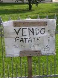 http://www.fugadalbenessere.it/consumismo-e-globalizzazione-sono-arrivati-al-capolinea/