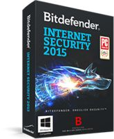 http://download.run/bitdefender-internet-security-2015/