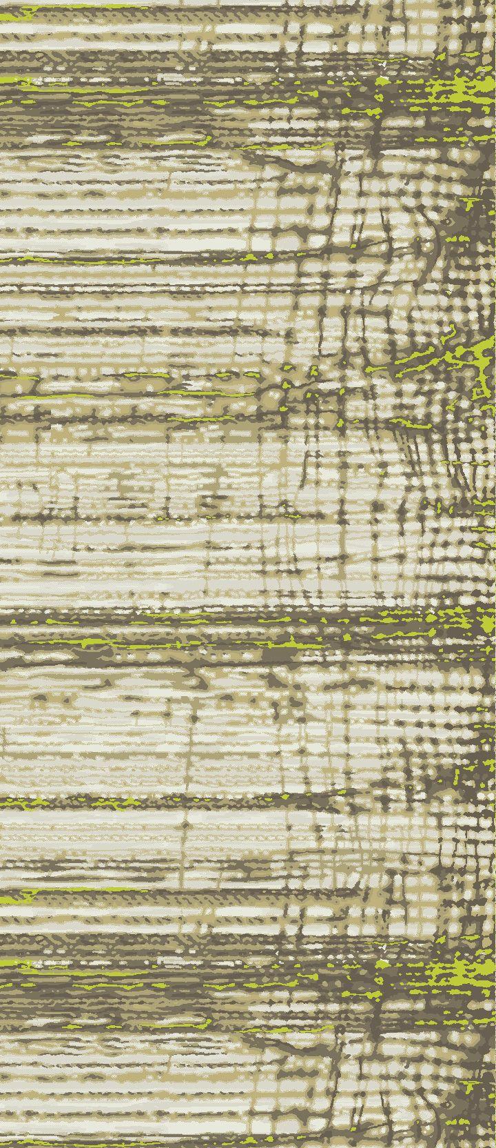 Shaw Hospitality Group Design Journey Cloth Amp Stone