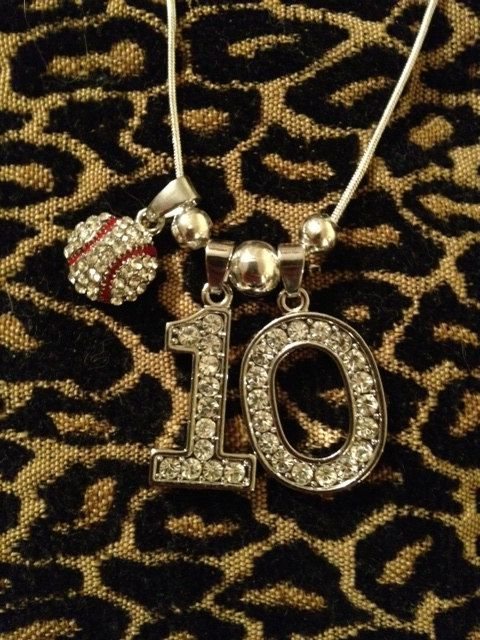 Hey, I found this really awesome Etsy listing at https://www.etsy.com/listing/170184457/16-personalized-rhinestone-sports-jersey