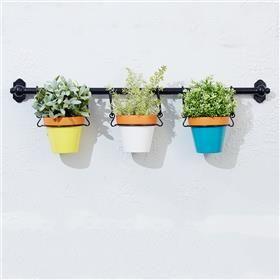 Garden & Outdoor | Kmart