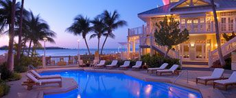Hyatt Hotels and resort contact Premier Cruises and Vacations for all your vacation needs.