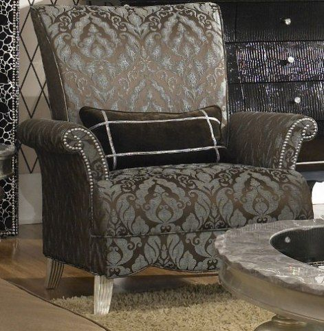 High back living room chairs - For more go to >>>> http: - 25+ Best Ideas About High Back Chairs On Pinterest Black