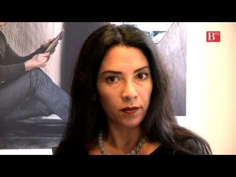 Chypre: les épargnants paient à la place des spéculateurs