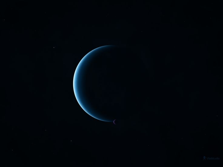 Neptune and Triton http://www.vladstudio.com/wallpaper/?neptune_and_triton