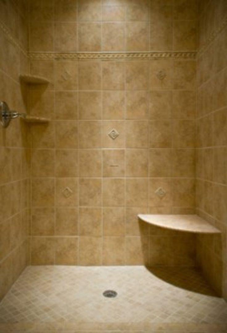 57 best bathrooms images on Pinterest