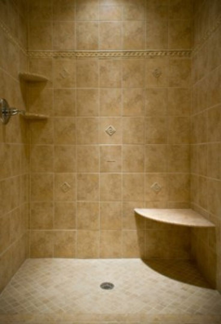 small bathroom tile 24 best images about shower on ceramics walk 14498