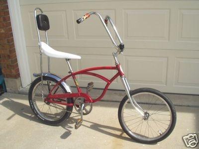 les 1335 meilleures images du tableau velos sur pinterest bicyclettes r tro cyclisme et graphisme. Black Bedroom Furniture Sets. Home Design Ideas