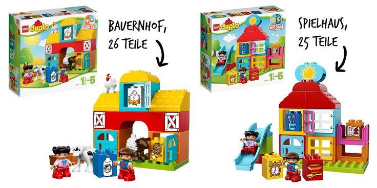 25 einzigartige lego adventskalender ideen auf pinterest duplo adventskalender diy lego - Adventskalender duplo ...