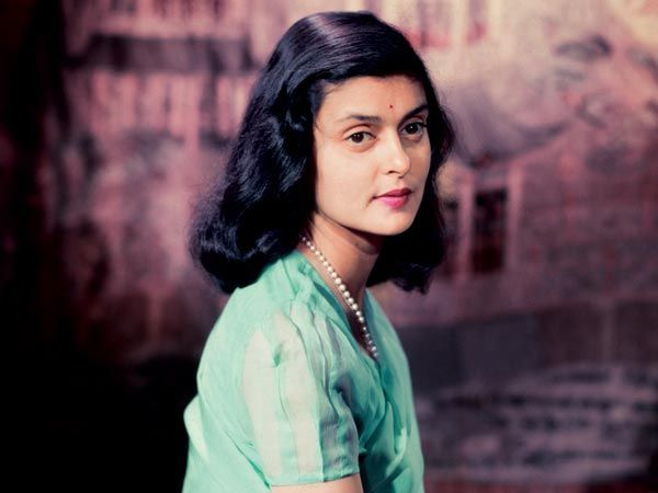"Maharani Gayatri Devi: ""There is no need to be puritanical in our approach to beauty. I find dumpiness inexcusable. I think that every woman owes it to herself to look pretty, and it is fundamental to her self-respect."" Adored by men and women alike, Maharani Gayatri Devi, said this to Femina on December 13, 1968. In 1940, she had married Sawai Man Singh II, whom she had fallen in love with when she was 12. In 1970, she lost her husband when he collapsed while umpiring a polo match. On July…"