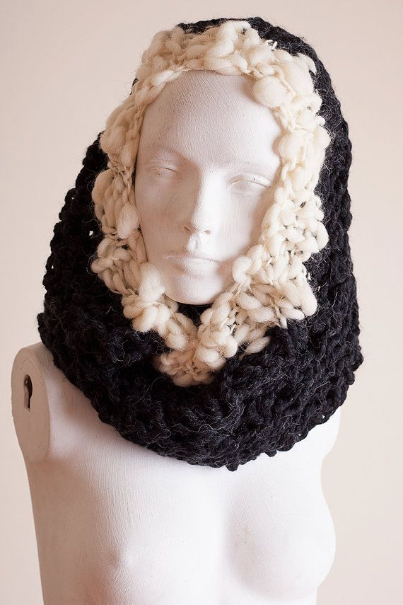 Black and White  TeamUNITY Group 4 by Rosemary Grayson on Etsy