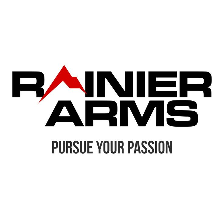 Rainier Arms specializes in high end AR15 parts, AR15 accessories, AR15 grips, AR15 stocks, AR15 uppers, AR15 lowers, AR15 barrels and much more