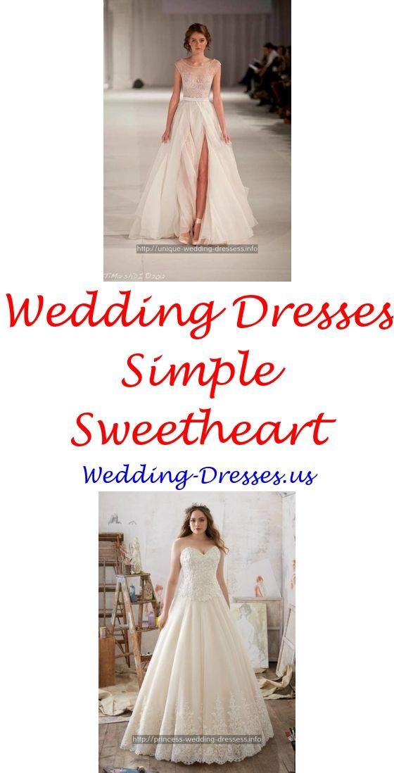 65 best Wedding Dresses Backless images on Pinterest