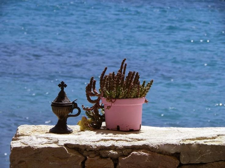 εν πλω σημειώσεις  φωτογραφίας : Καλοκαίρι με θαλασσινές αναμνήσεις ,φωτογραφίες Δη...