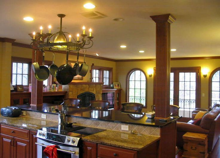 1000 ideas about family room addition on pinterest room for Family room addition plans
