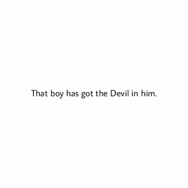 "Belial whispered to Lucifer excitedly, gesturing to Maxwell. ""Bet we'll make a good warrior out of 'im"" Lucifer only nodded sullenly and pointed to the court of Angels. ""which is why Michael will have him."""