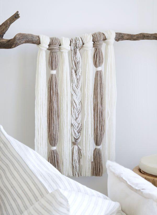 Cocooning – keine Spinnerei. - myHome | Blog der Micasa