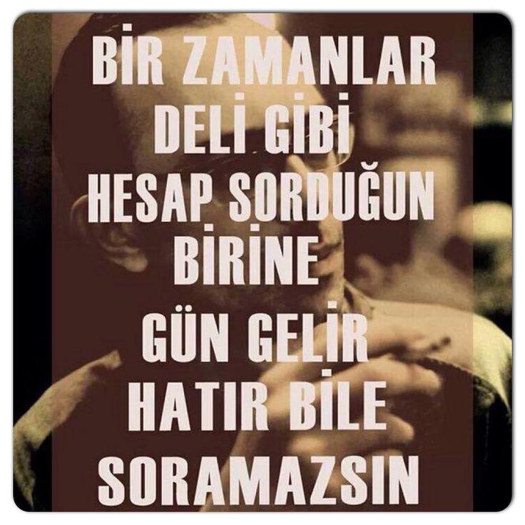 BY ÜMİt K.