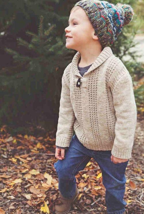 most stylish little boy wwwimgkidcom the image kid