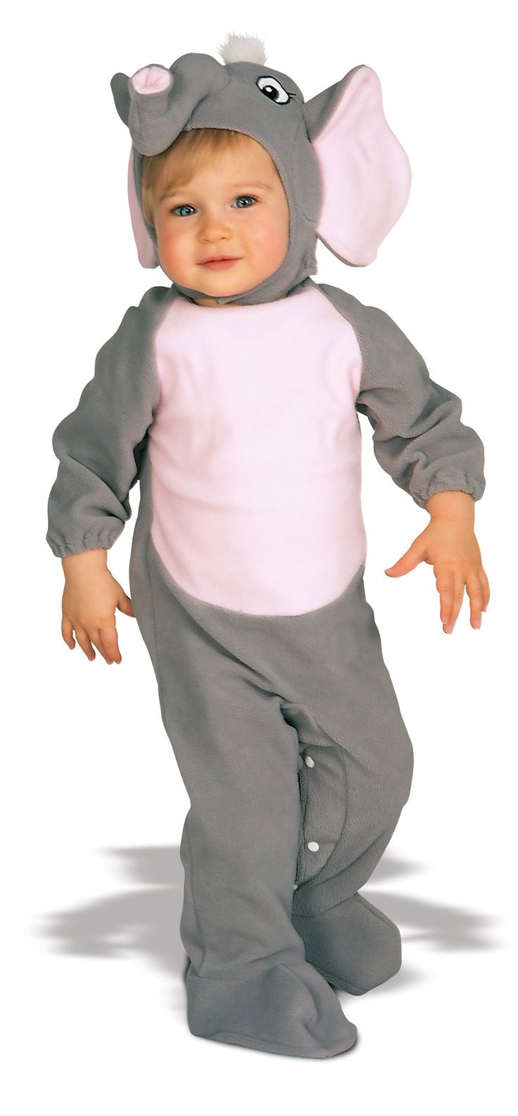 Collection Elephant Baby Halloween Costume Pictures. 55 best ...