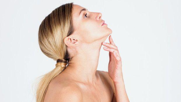 Kineziologie, jak se o ní hovoří v tomto článku, je jednou z metod alternativní medicíny. Vychází ze studia svalů a pohybů těla (z řeckého kinesis – pohyb). Cílem kineziologických postupů je udržování rovnovážného zdravotního stavu s využitím svalů lidského těla.