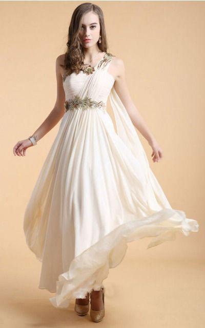 Zipper Floor-length A-line Natural Sweetheart Formal Dresses mdea7397