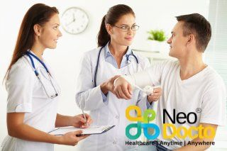 Affordable Health Insurance In Denver Colorado Online Finding affordable health insurance in Denver Colorado online can be a breeze! Depending on the database you search and the insurance company you choose, you could have your Denver Colorado health insurance policy in no time. Before you begin... https://neodoctoarticles.com/2017/05/31/neodocto-affordable-medical-policy-denver-colorado-online/ #HealthPolicy