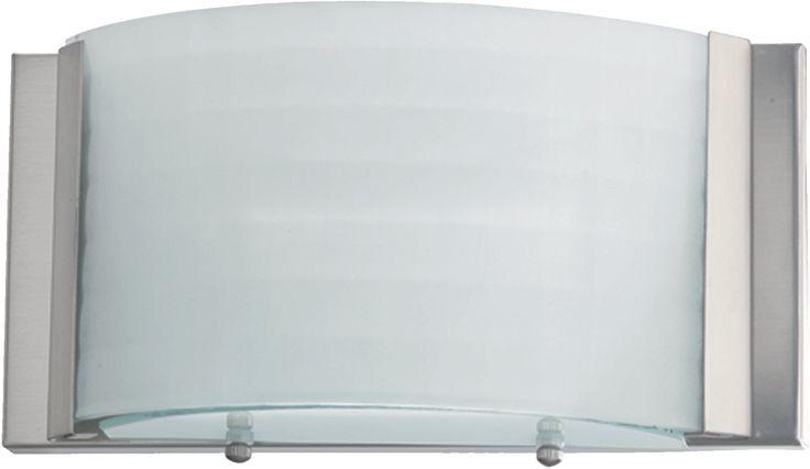 Quorum Lighting 5083-1-65 Halogen Transitional Wall Sconce QR-5083-1-65