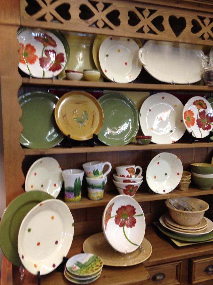 110 Best Vietri Italian Ceramics Images On Pinterest