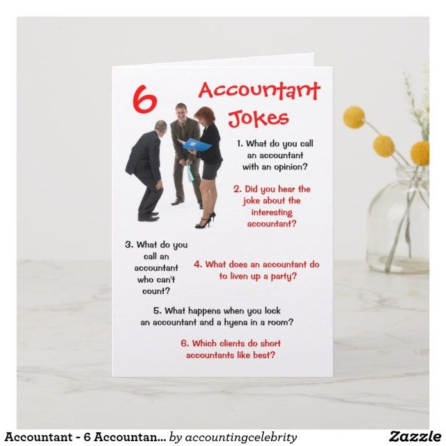 International Accounting Day International Accounting Funny Birthday Cards Day