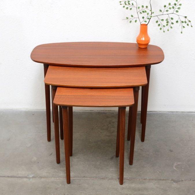 Vintage Mid Century Coffee Table Hawaiian Koa Wood By: Best 25+ Surfboard Table Ideas On Pinterest