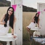 Simply Me PhotographyVintage styled shoot_Annamarie_Ryno04