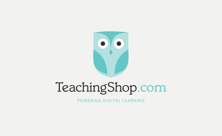 Teaching Shopis a digital learning resource for those in the education…
