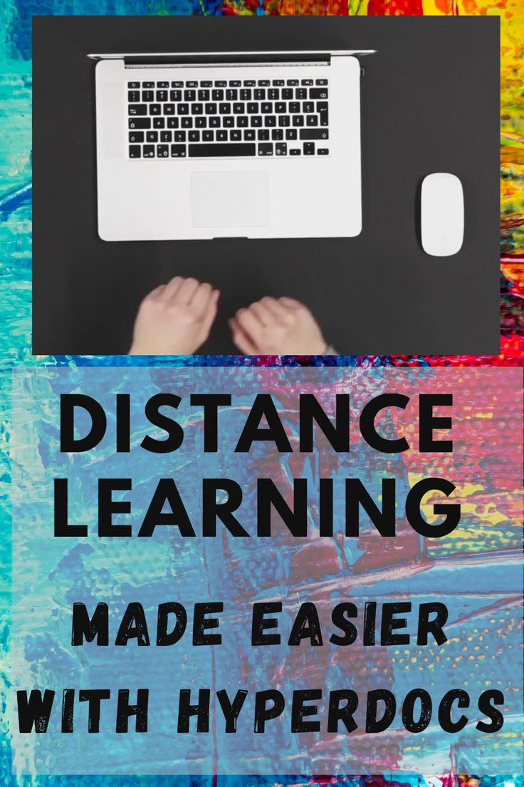 Pin on Distance Learning Remote Classrooms