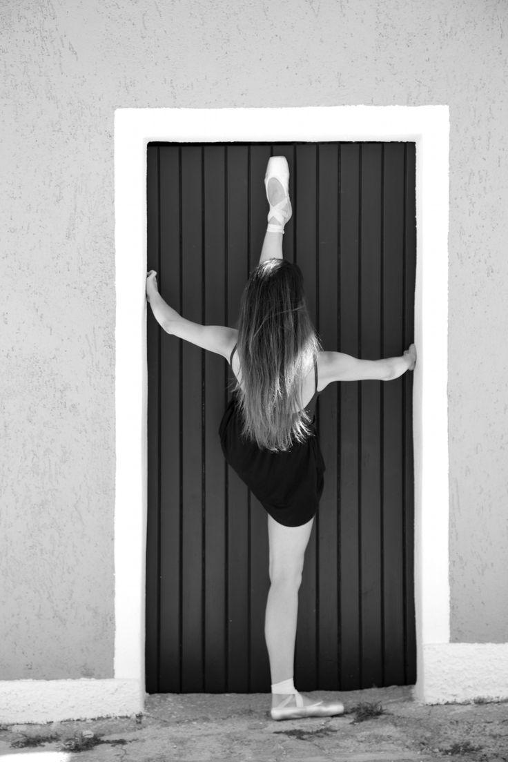 Territorio Dansa by BarDaAngelo  on 500px