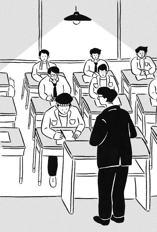 http://yu-fukagawa.tumblr.com/post/135547133188/毎日新聞出版-大村智ものがたり-著馬場錬成-挿絵