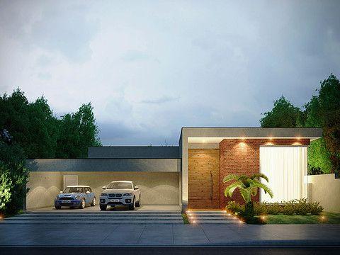 Modern Homes Images 290 best modern homes images on pinterest   modern homes