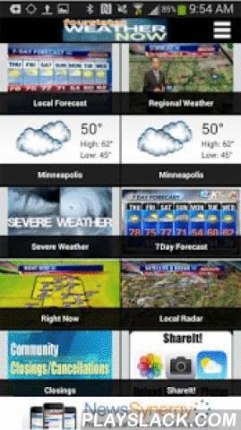 Weather KSN16 KODE12  Android App - playslack.com , Local weather KSNF and KODE, Joplin, Pittsburg, KSN, KSNF, KODE, four states, breaking news, weather, severe weather, videos, stories, joplin, pittsburg, missouri, kansas, channel 12 news, channel 16 news, four states local, fourstateshomepage, southwest missouri, northwest arkansas, northeast oklahoma, southeast kansas