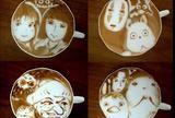 Η τέχνη του καφέ βήμα-βήμα