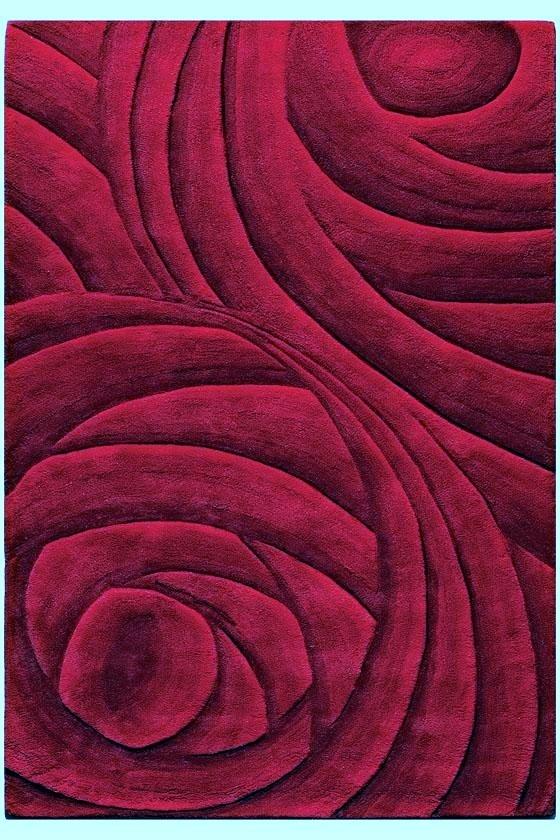 Maroon Burgundy Rugsburgundy Winered Burgundycolour Redcolor