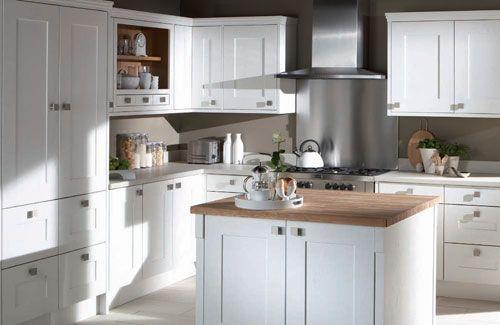 diy country kitchen design ideas home pinterest