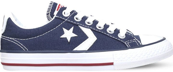 converse star player 9