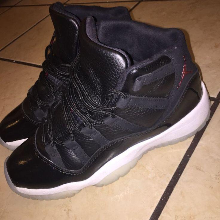 Retros Jordan 11 | eBay