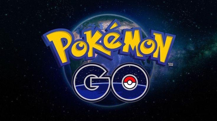 tención porque si eres de Latinoamérica y te gusta el boom de Pokemon GO y su realidad aumentada te tenemos una muy buena noticia. Luego de que miles de jugadores de esta innovadora plataforma pu…