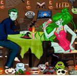 Monster high 2014 - Juegos gratis