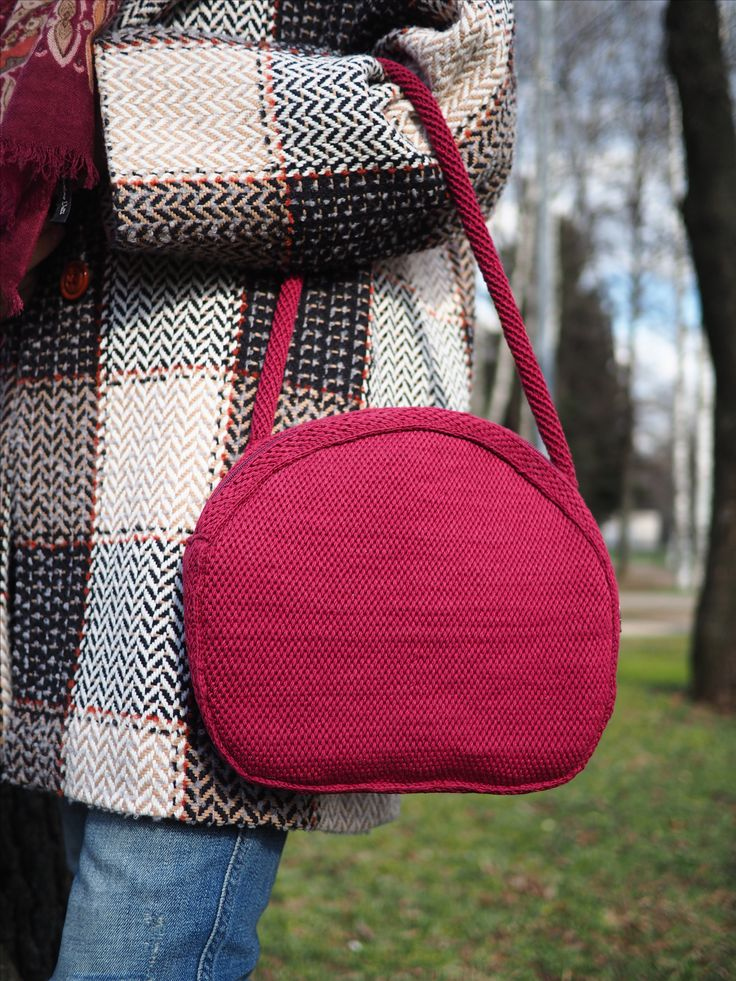 Crochet bag Check out this item in my Etsy shop https://www.etsy.com/ru/listing/504779545/