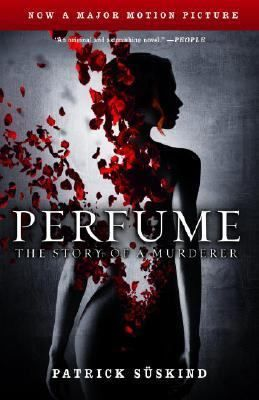 Perfume: Worth Reading, Books Worth, Master Piece, Chat Books, Facebook Chat