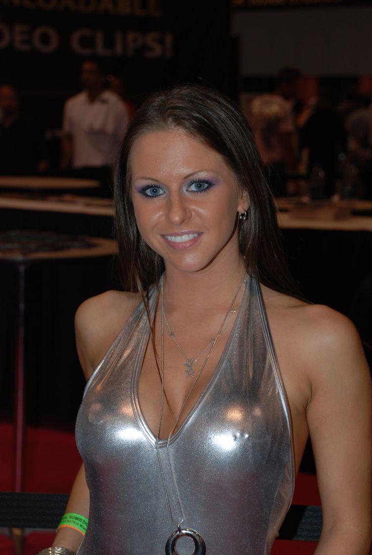 Rachel roxxx in sexy high heels pictures skinny slut