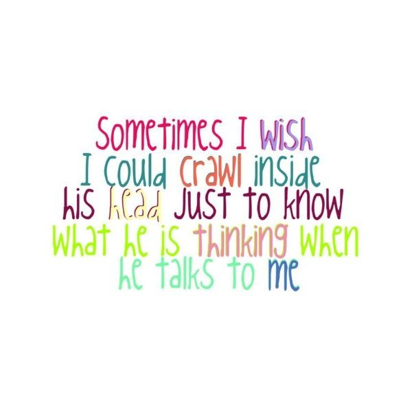 Boy Crush Quotes: Best 25+ Quotes About Little Boys Ideas On Pinterest