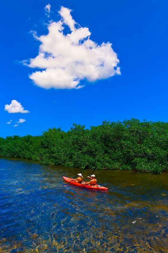 Big Pine Key, Florida Keys